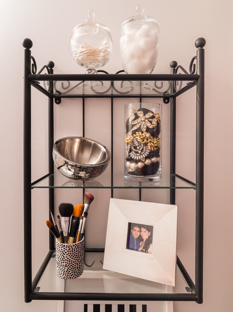 8 ideas for small bathroom organization u2013 the spice at home