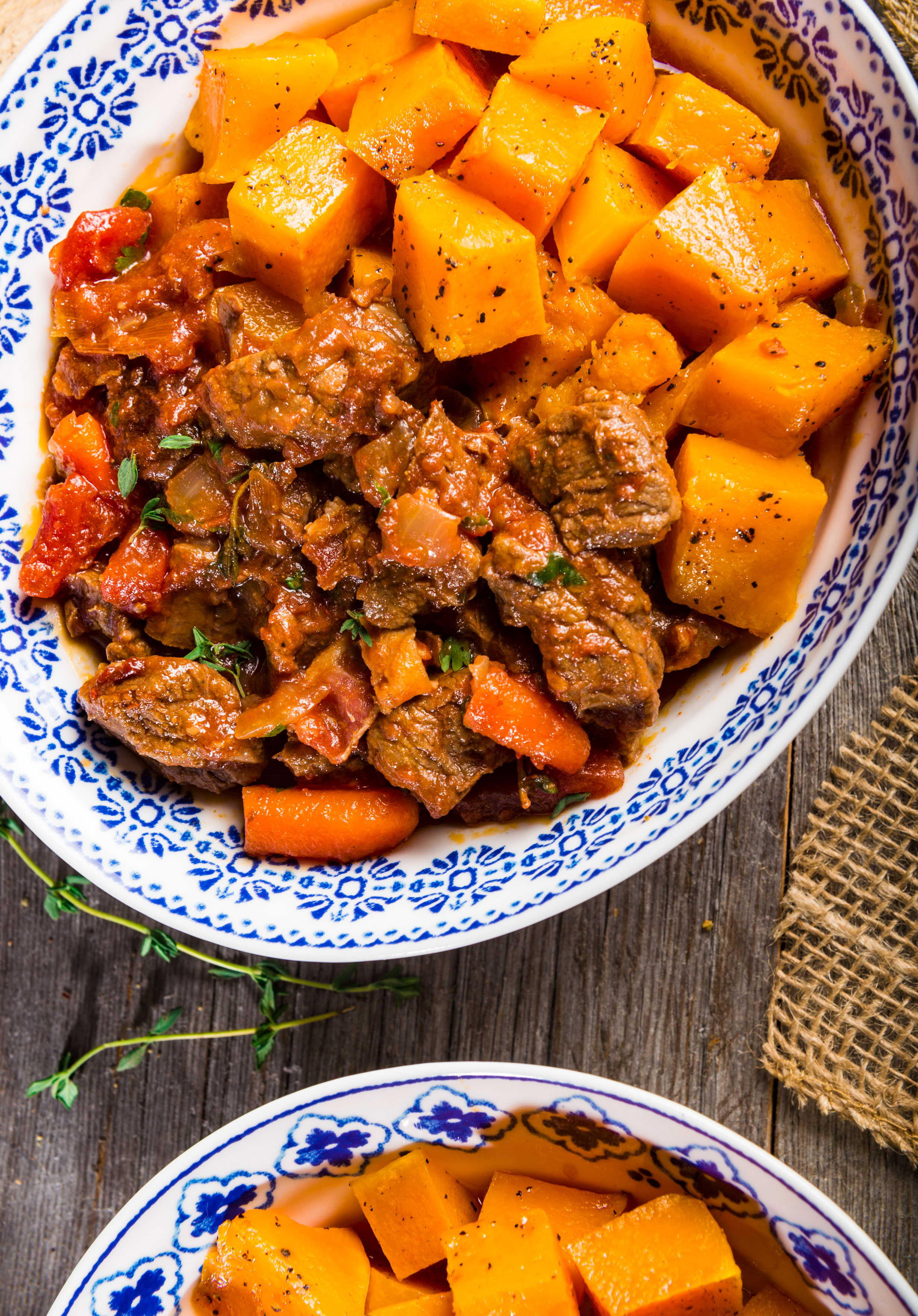 One Pot Mexican Beef Stew The Spice At Home